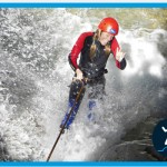 canyoning-zillertal