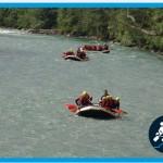 rafting-inn