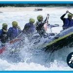 rafting-tirol