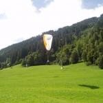 tandemflug zillertal mayrhofen
