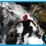 zillertal-canyoning
